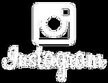 Instagram-black-white.png
