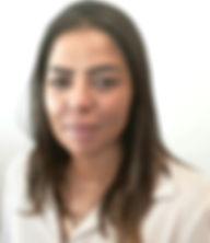 Gabrielle Ferreira Rodriguez Alvarez.jpe