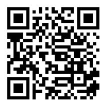 dialogue QR code.png