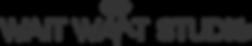 logo_source_1_1.png