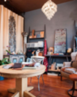 Ashland Design Studio
