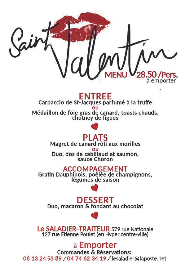Menu Saint Valentin 2021.jpg