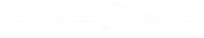 TUC_NiagaraChapter_logo.png
