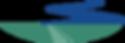 HTMC-logo.png