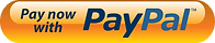 paypal-paynow-button-166440.png