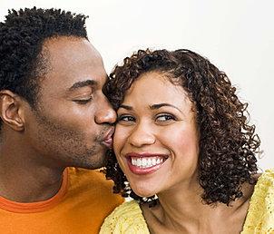 effektives dating SMSLydia lyse dating 2015