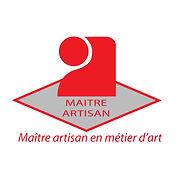 logo maitre artisan art bis.jpg