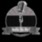 IOA logo-1.png