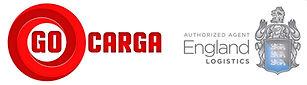 Authorized Agent England Logistics