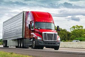 freight truckload small.jpeg
