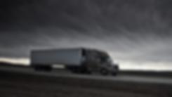 dark truck.png