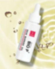 Skin Barrier Oil 30ml_4.jpg