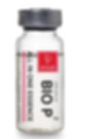 AIO bottle.jpg