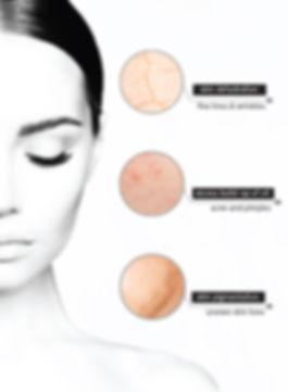 unbalanced skin microbiome.jpg