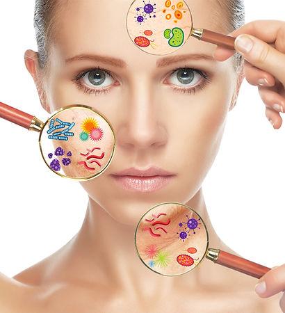 Skin microbiome 2.jpg