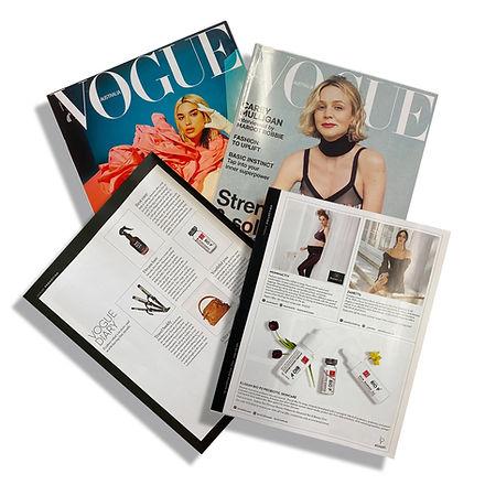 Vogue magazine - Elissah Bio p2.jpg