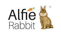 Alfie Rabbit Logo.jpg
