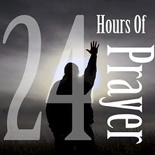 24 hrs of prayer.jpg