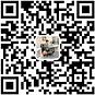 Snip20180816_2.png
