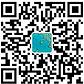 Snip20180816_5.png