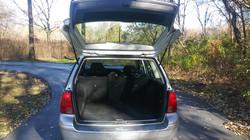 2005 VG Jetta Wagon (17)