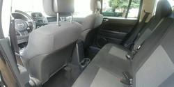 2011 Jeep Compass (11)