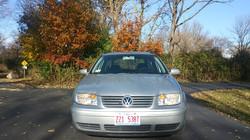 2005 VG Jetta Wagon (3)