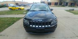 2011 Jeep Compass (2)