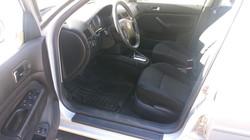 2005 VG Jetta Wagon (10)
