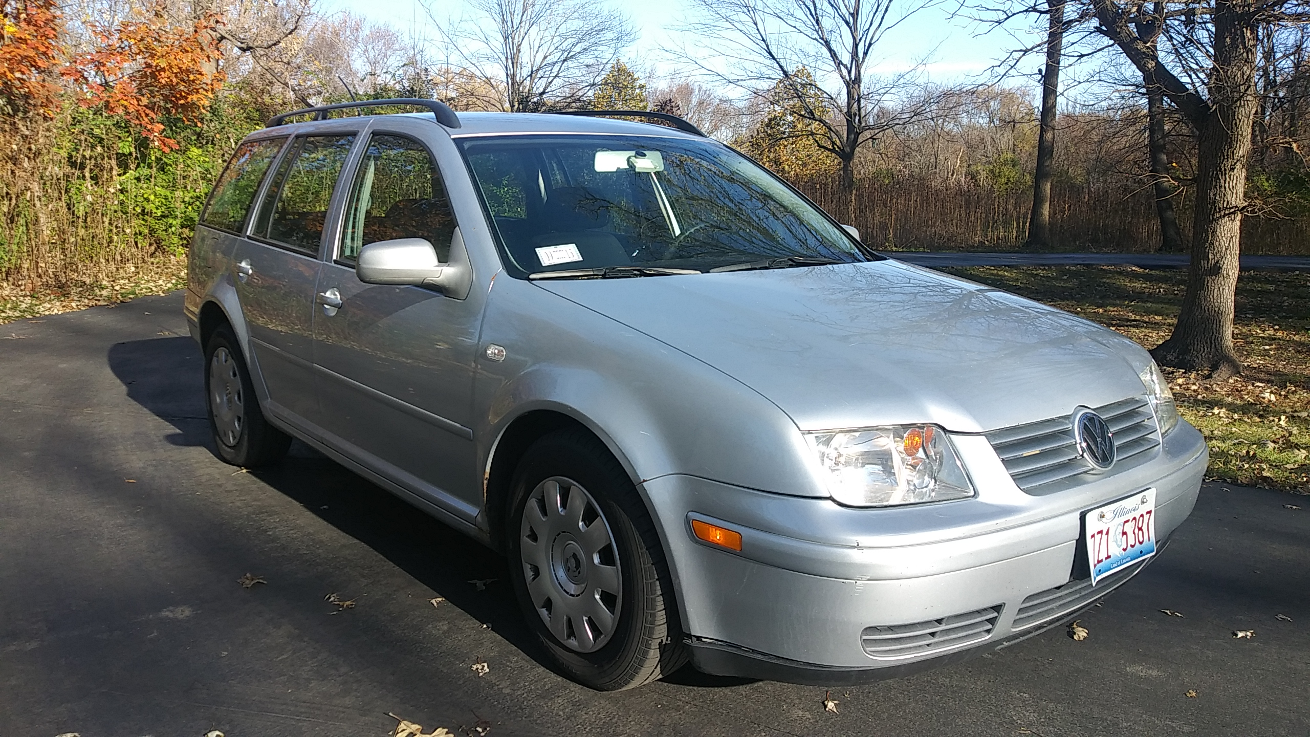 2005 VG Jetta Wagon (4)