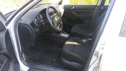 2005 VG Jetta Wagon (14)