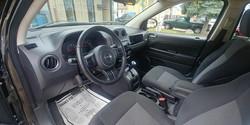 2011 Jeep Compass (9)
