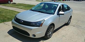 2011 Ford Focus SES (1).jpg