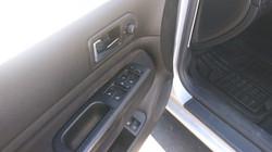 2005 VG Jetta Wagon (11)