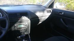 2005 VG Jetta Wagon (23)