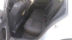 2005 VG Jetta Wagon (15)