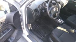 2005 VG Jetta Wagon (24)