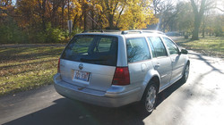 2005 VG Jetta Wagon (6)