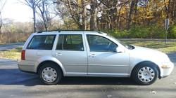 2005 VG Jetta Wagon (5)