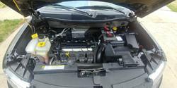 2011 Jeep Compass (17)