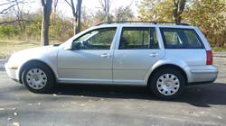 2005 VG Jetta Wagon (9)