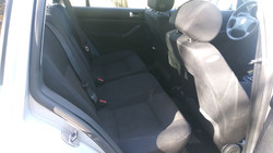 2005 VG Jetta Wagon (19)
