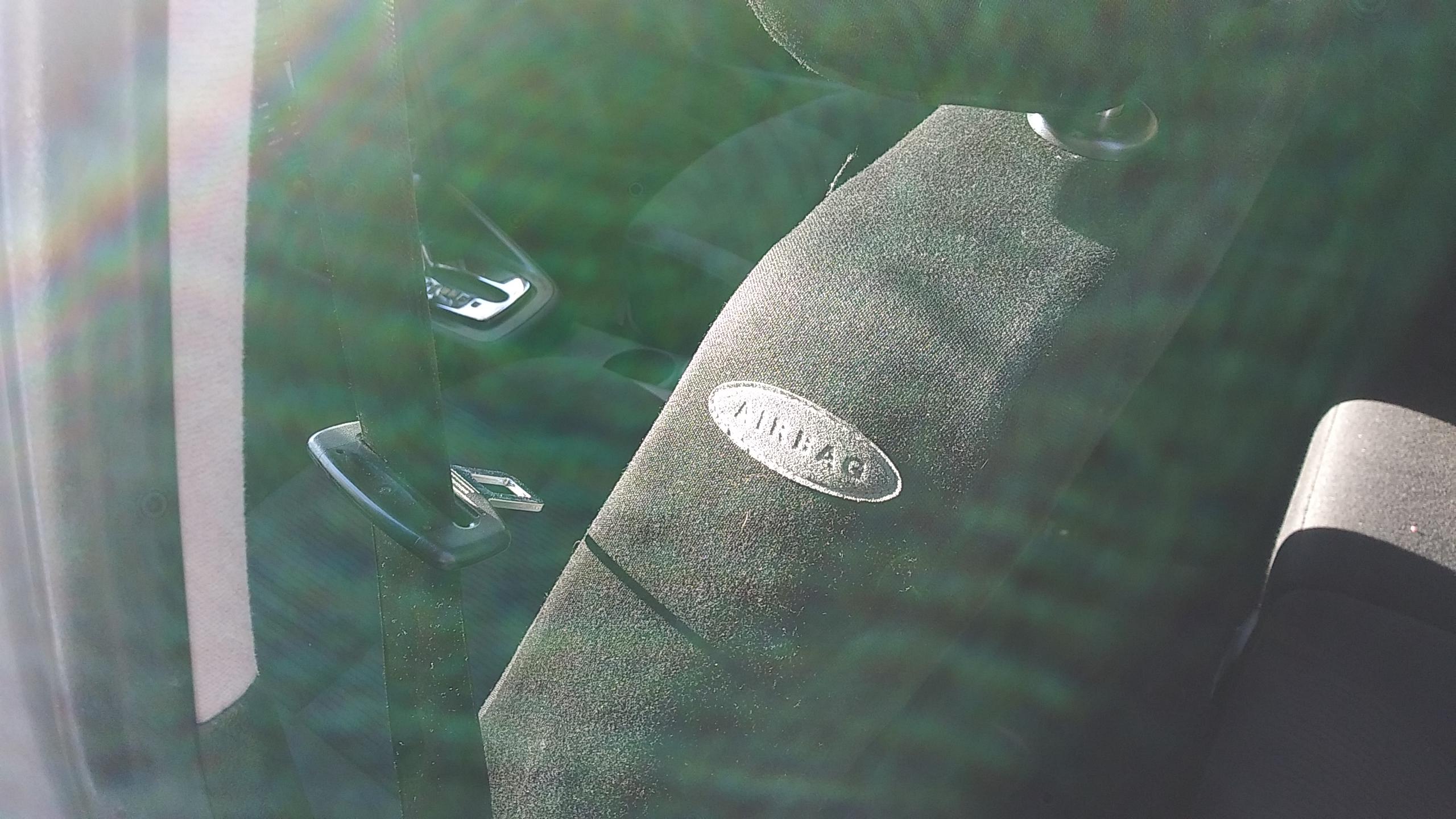 2005 VG Jetta Wagon (13)