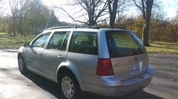 2005 VG Jetta Wagon (8)