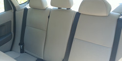 2011 Ford Focus SES (11)