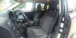 2011 Jeep Compass (10)