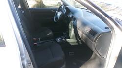 2005 VG Jetta Wagon (18)