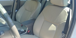 2011 Ford Focus SES (10)
