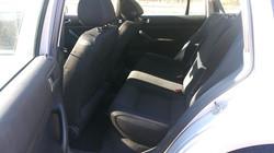 2005 VG Jetta Wagon (12)