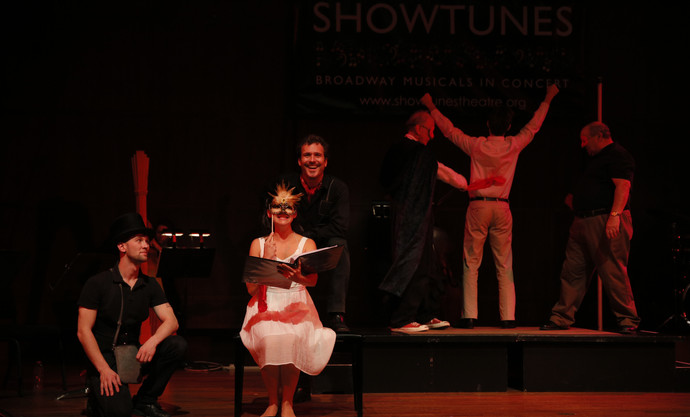 Showtunes--The Fantasticks   262.jpg